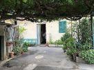 Casa indipendente Vendita Prato 12 - Casale