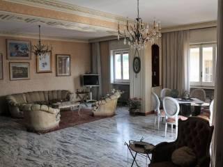 Foto - Appartamento via Antonio Anile 3B, Lamezia Terme