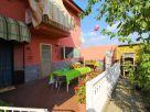 Appartamento Vendita Villastellone