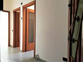 Foto - Trilocale largo Duomo 1, Potenza