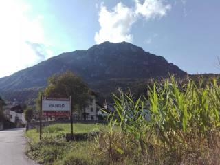 Foto - Quadrilocale frazione Rango 32, Bleggio Superiore
