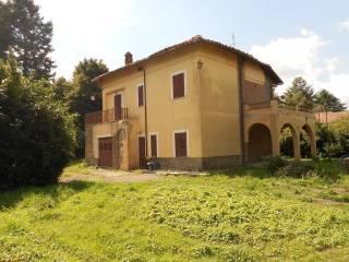 Foto - Villa piazzale dei Prefetti di Vico, Ronciglione