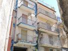 Casa indipendente Vendita Castiglione di Sicilia