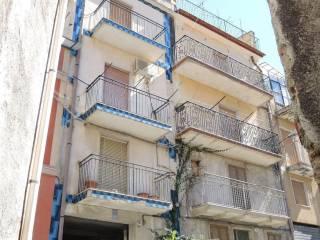 Foto - Casa indipendente via Santa Caterina 56, Castiglione di Sicilia