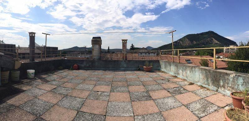 foto  Trilocale via Cavallotti, Monselice