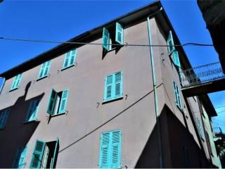 Foto - Casa indipendente via Vittorio Veneto 4, Favale di Malvaro