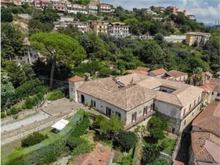 Foto - Casa indipendente 5000 mq, Ogliastro Cilento