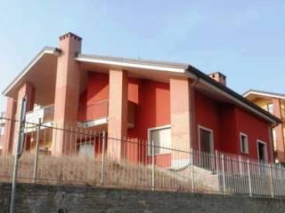 Foto - Villa via CAGNI, San Secondo di Pinerolo