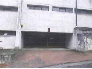 Foto - Box / Garage all'asta via Vela 5, Masnago, Varese