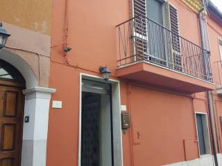 Foto - Bilocale via Scuole, San Martino Sannita