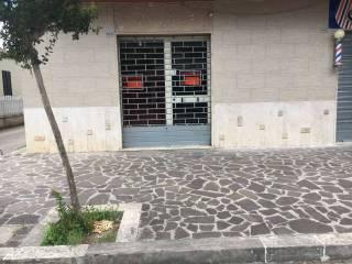 Immobile Affitto Roccasecca