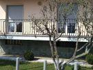 Appartamento Affitto Morozzo