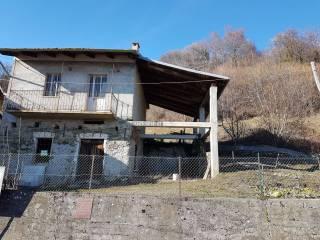 Foto - Rustico / Casale via Celle, Caprie
