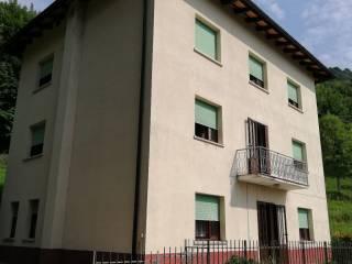 Foto - Casa indipendente frazione Mersino Alto, Pulfero