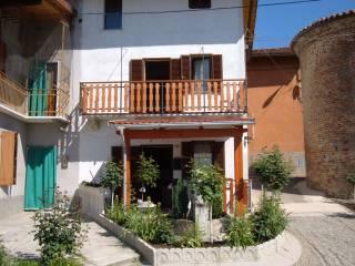 Foto - Villa unifamiliare via San Sebastiano 47, Gabiano