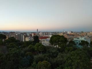 Foto - Attico / Mansarda via Canosa 123, Barletta