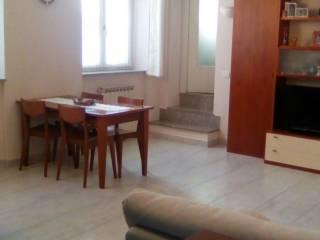 Foto - Villa, ottimo stato, 150 mq, Robecchetto con Induno