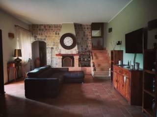 Foto - Villa via Lucio Silla, Avella