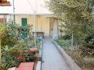 Casa indipendente Vendita Prato  7 - Castellina, La Pietà
