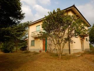 Foto - Villa via Serra, Buttigliera d'Asti