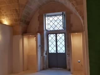 Foto - Palazzo / Stabile via Sirena 23, Bagnolo del Salento