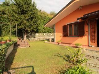 Foto - Villa Strada Provinciale di Chieri, Pavarolo