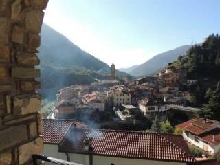 Foto - Villa, buono stato, 160 mq, Badalucco