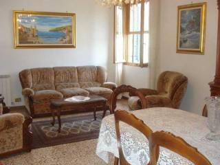 Foto - Casa indipendente 90 mq, ottimo stato, Taggia