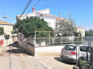Foto - Villa 125 mq, Limatola