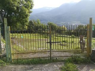 Foto - Terreno edificabile residenziale a Cerveno