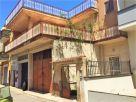 Palazzo / Stabile Vendita Sannicandro di Bari