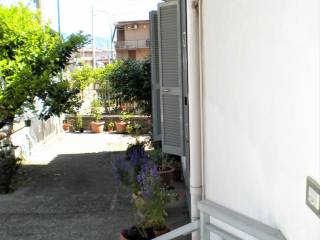 Foto - Villa via Sena, Saviano
