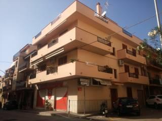 Foto - Appartamento via Libertà 31, Scilla
