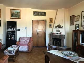Foto - Bilocale via dei Cappuccini, Segni