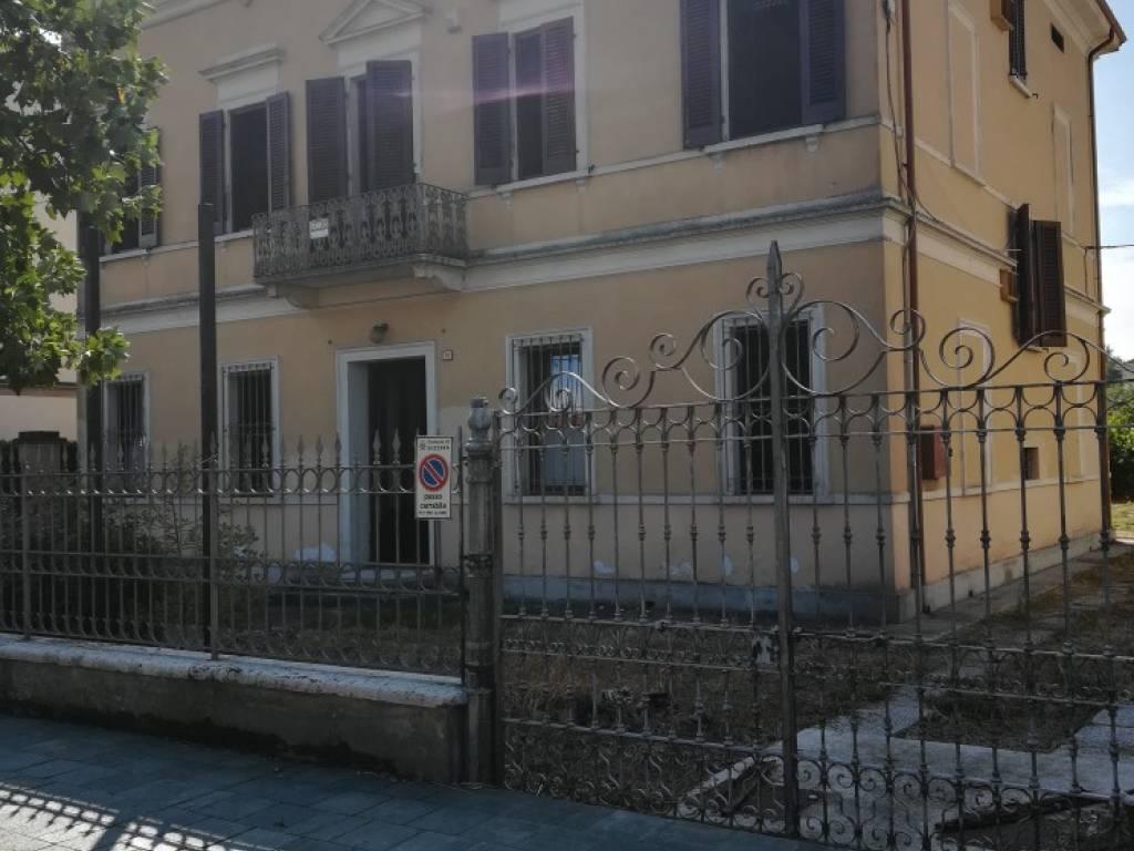 foto  Single family villa viale Stelvio Zonta, Suzzara