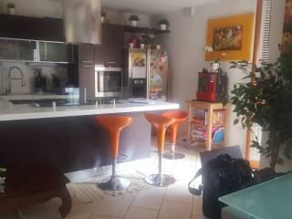 Foto - Appartamento ultimo piano, Bosco, Rubano
