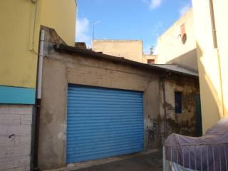 Foto - Palazzo / Stabile via Onorevole Rocco Minasi, Scilla