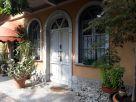 Appartamento Affitto Castel Rozzone