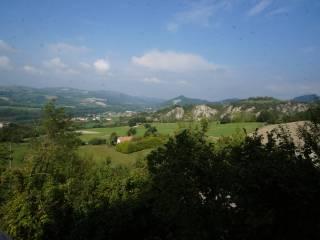 Foto - Rustico / Casale Località Vignola 2, Vignola, Ponte Nizza