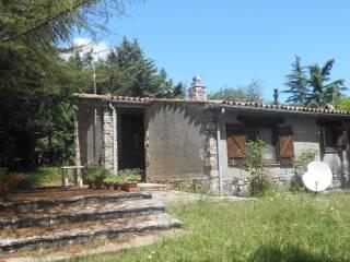 Foto - Casa indipendente frattuccia, Guardea