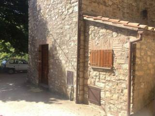 Foto - Bilocale santa restituta, Avigliano Umbro