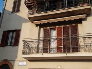 Foto - Appartamento piazza santa vittorina, Avigliano Umbro