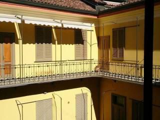 Foto - Bilocale piazza Sant'Antonio Maria Zaccaria, Cremona