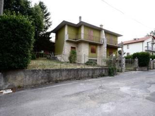 Foto - Villa 414 mq, Sarteano