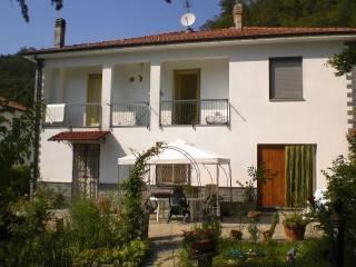 Foto - Casa indipendente via Rifugi, Cengio