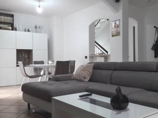 Foto - Villa via Tito Livio, Marco Simone, Guidonia Montecelio