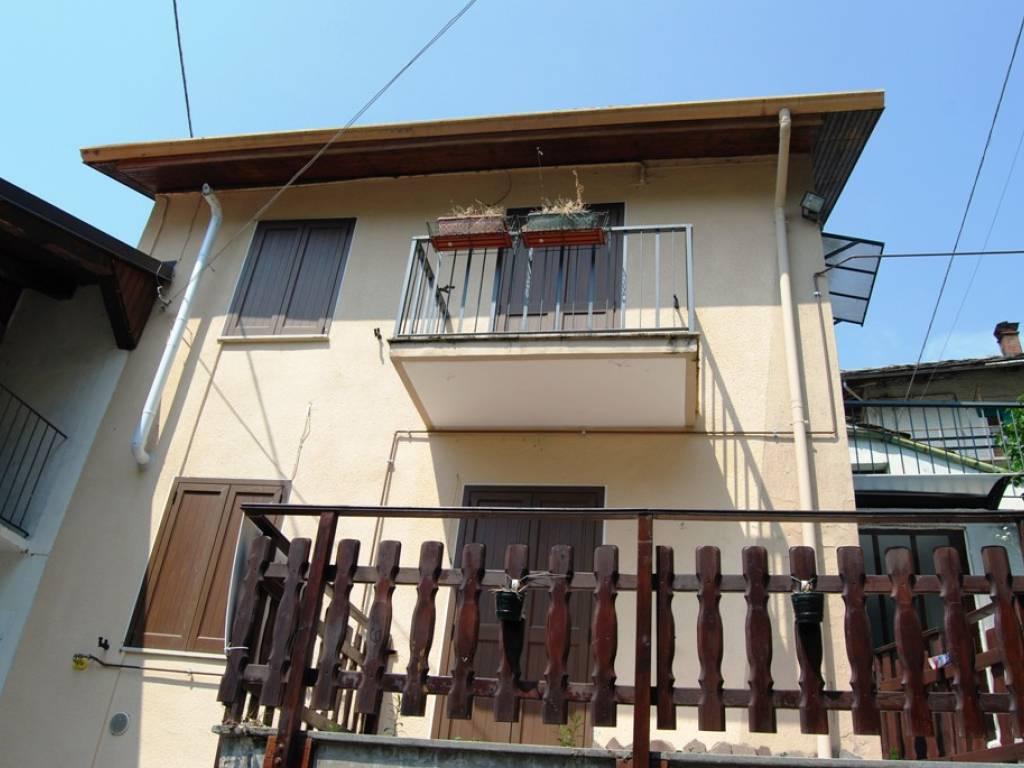Foto 1 di Appartamento Borgata Gialetto, Pinasca