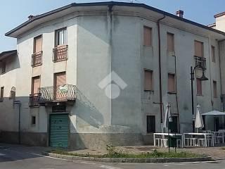 Photo - Detached house via Alta, Costa di Mezzate