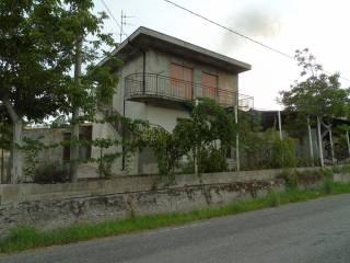 Foto - Villa Contrada Favaco, Stignano