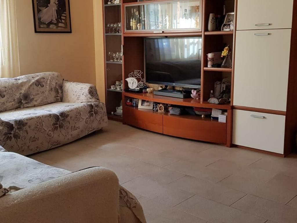 foto  Appartamento via Roma, Collesalvetti